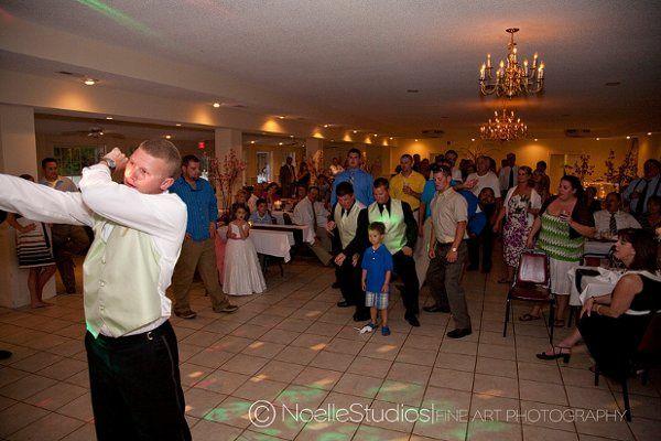 Tmx 1331558523846 IMG9882 Indian Trail, NC wedding dj