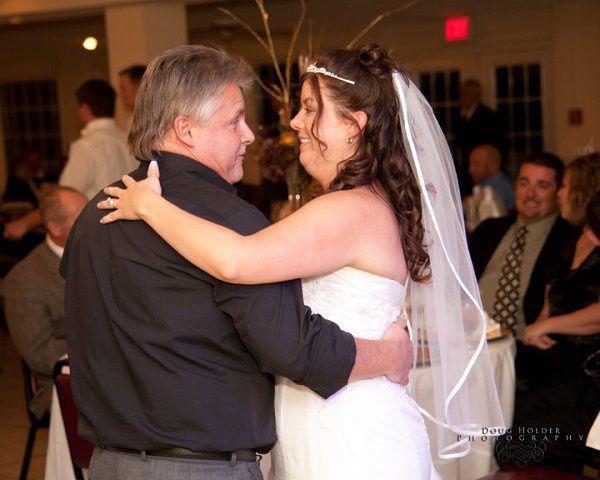 Tmx 1331559112743 MG2068 Indian Trail, NC wedding dj