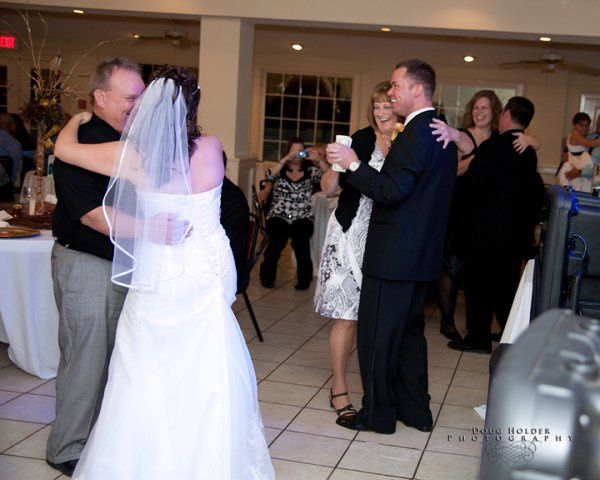 Tmx 1331559218537 MG2078 Indian Trail, NC wedding dj