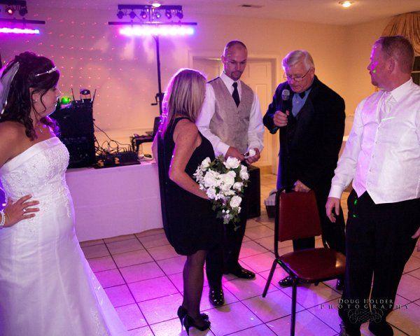 Tmx 1331559264631 MG2204 Indian Trail, NC wedding dj