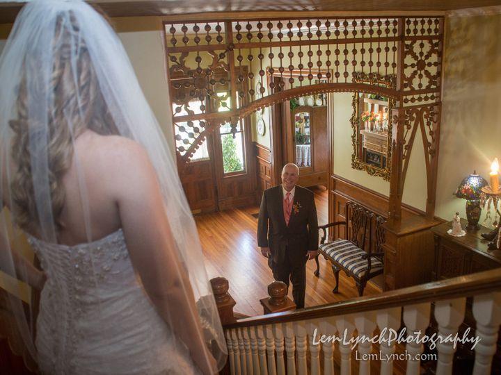 Tmx 1420945308112 2014 10 04 12.48.24 Indian Trail, NC wedding dj