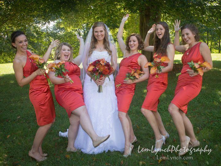 Tmx 1420945382768 2014 10 04 12.59.27 Indian Trail, NC wedding dj