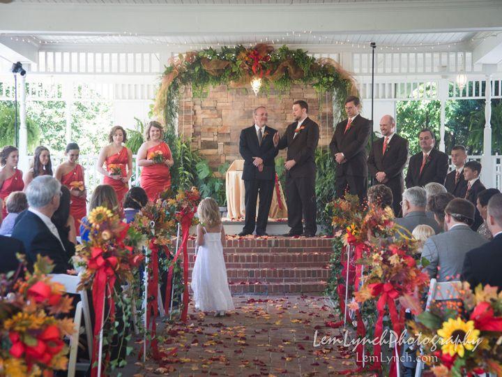 Tmx 1420945558216 2014 10 04 14.17.05 Indian Trail, NC wedding dj