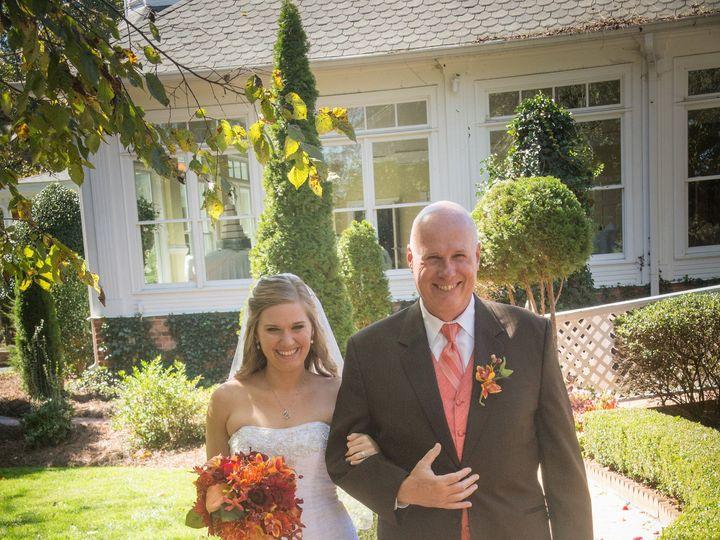 Tmx 1420945604067 2014 10 04 14.18.33 Indian Trail, NC wedding dj
