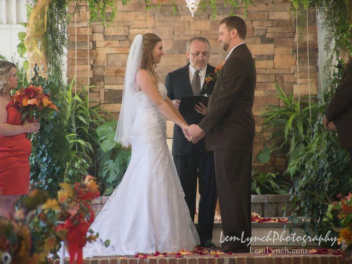 Tmx 1420945642767 2014 10 04 14.23.38 Indian Trail, NC wedding dj