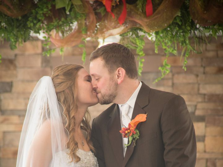 Tmx 1420945891868 2014 10 04 15.11.15 Indian Trail, NC wedding dj