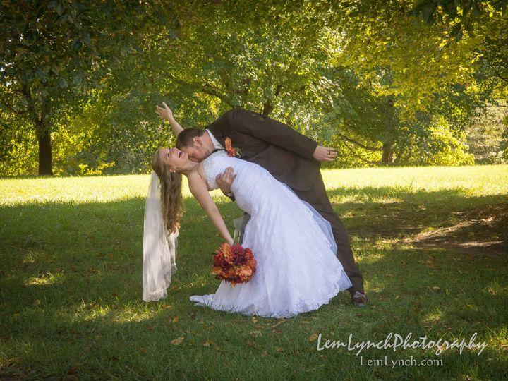 Tmx 1420945946224 2014 10 04 15.19.36 Indian Trail, NC wedding dj