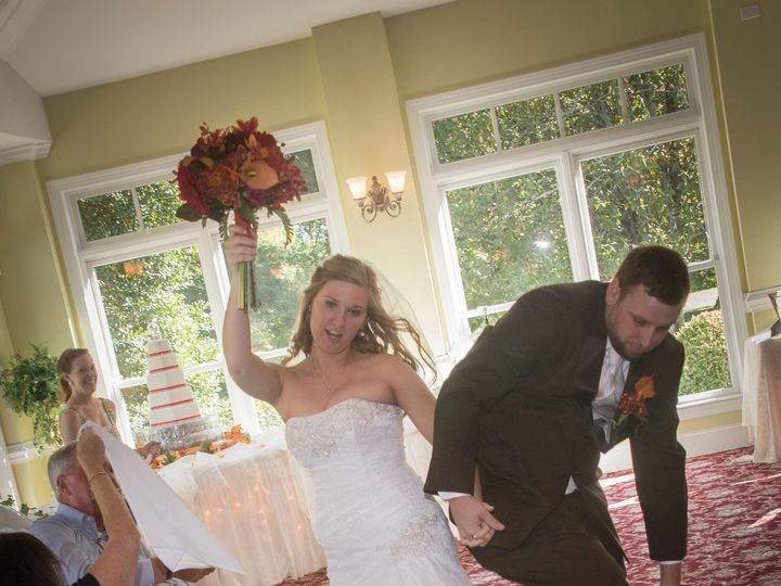 Tmx 1420946117722 2014 10 04 15.39.47 Indian Trail, NC wedding dj