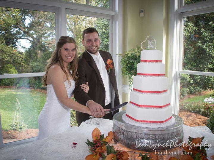 Tmx 1420946534512 2014 10 04 16.50.45 Indian Trail, NC wedding dj