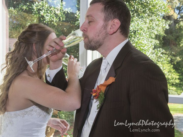 Tmx 1420946626063 2014 10 04 16.53.34 Indian Trail, NC wedding dj