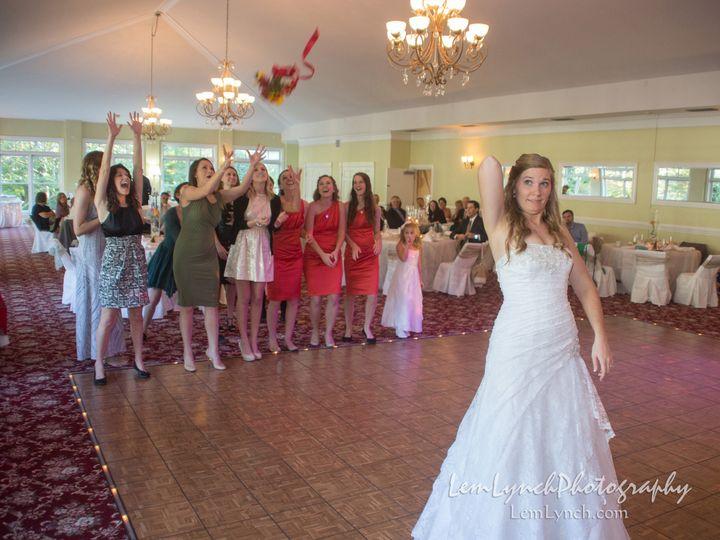 Tmx 1420946926716 2014 10 04 17.36.45 Indian Trail, NC wedding dj