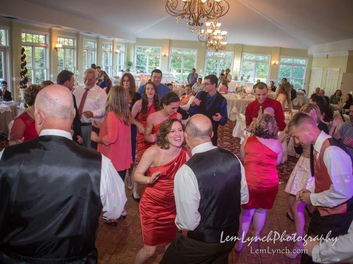 Tmx 1420947216309 2014 10 04 17.43.35 Indian Trail, NC wedding dj