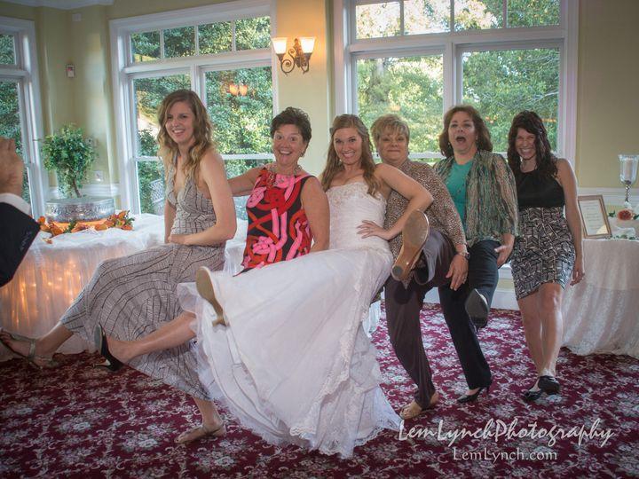 Tmx 1420947359575 2014 10 04 17.58.31 Indian Trail, NC wedding dj