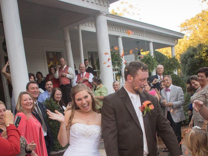 Tmx 1420947456165 2014 10 04 18.10.52 Indian Trail, NC wedding dj