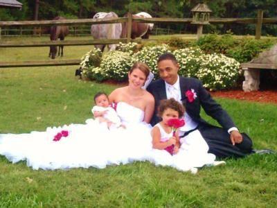 Tmx 1528750834 99b32cd6d774bb79 1528750834 F6c3dc40e564dc40 1528750831193 3 Photos Gallery 010 Indian Trail, NC wedding dj