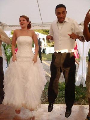 Tmx 1528750835 14c9f7543c5ffa24 1528750834 01d9559755c66917 1528750831195 4 Photos Gallery 011 Indian Trail, NC wedding dj
