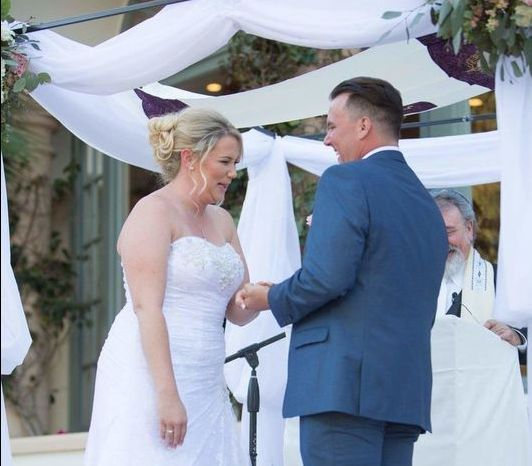 Tmx 1517344416 C8f7ef6f1ecfacc3 1517344415 08999f5bf744fbfb 1517344415343 2 7   Crop For Photo Los Angeles, California wedding officiant