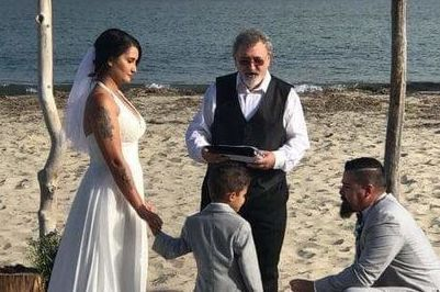 Tmx Marc 2 51 997345 Los Angeles, California wedding officiant