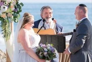 Tmx Marc 3 51 997345 Los Angeles, California wedding officiant