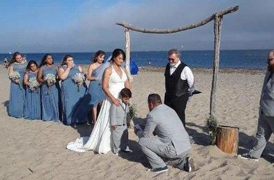 Tmx Marc 4 51 997345 Los Angeles, California wedding officiant