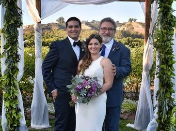 Tmx Marc 7 51 997345 Los Angeles, California wedding officiant