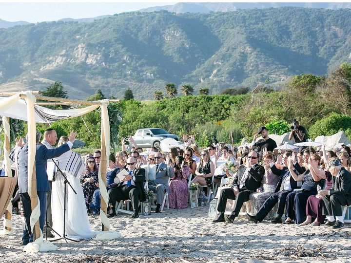 Tmx Marc1 51 997345 V3 Los Angeles, California wedding officiant