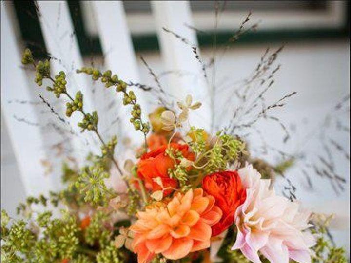 Tmx 1397140155700 River District  Fort Myers wedding florist
