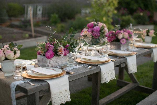 Tmx 1397140179260 River District  Fort Myers wedding florist