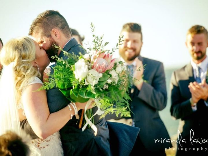 Tmx 1527868614 B65b1450ffaf4e2b 1527868614 413c8c44665808e9 1527868612140 2 E2 Fort Myers wedding florist