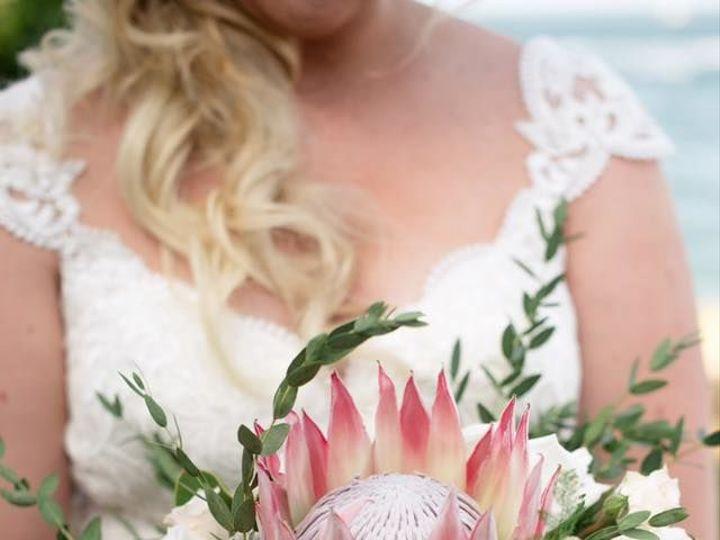 Tmx 1527868614 B9044f3f174afcfb 1527868613 223197da6edc07d5 1527868612133 1 E1 Fort Myers wedding florist