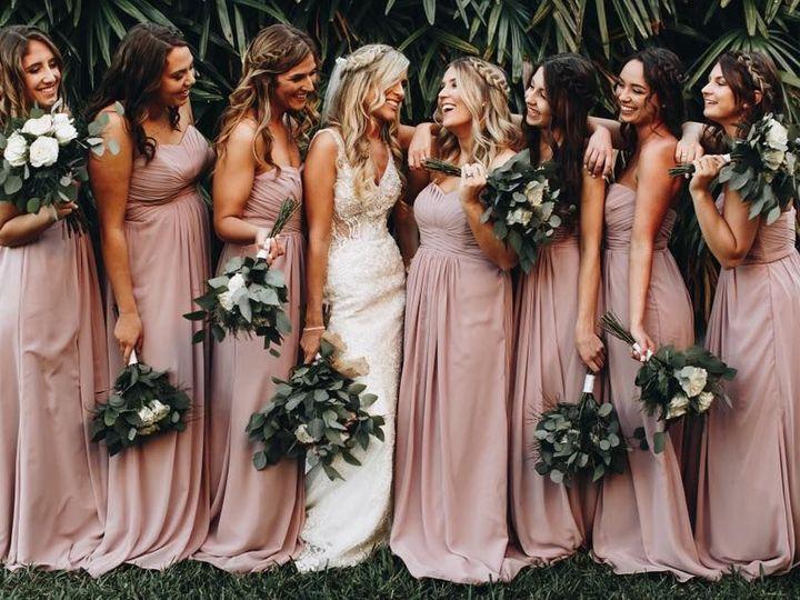 Tmx 1527868615 0c96e191a58071f9 1527868614 F0b6df3e24135f2f 1527868612151 4 F1 Fort Myers wedding florist