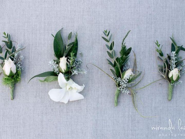 Tmx 1527868615 69bc02bb82934cce 1527868614 3a5185dc0f90c7c0 1527868612146 3 E4 Fort Myers wedding florist