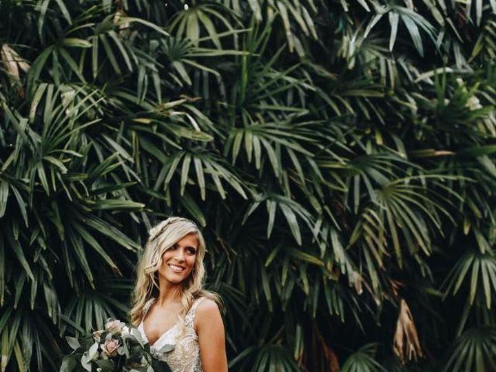 Tmx 1527868615 9dfcfa523677b6c7 1527868614 Ca90d4b0de7b6db0 1527868612156 5 F2 Fort Myers wedding florist