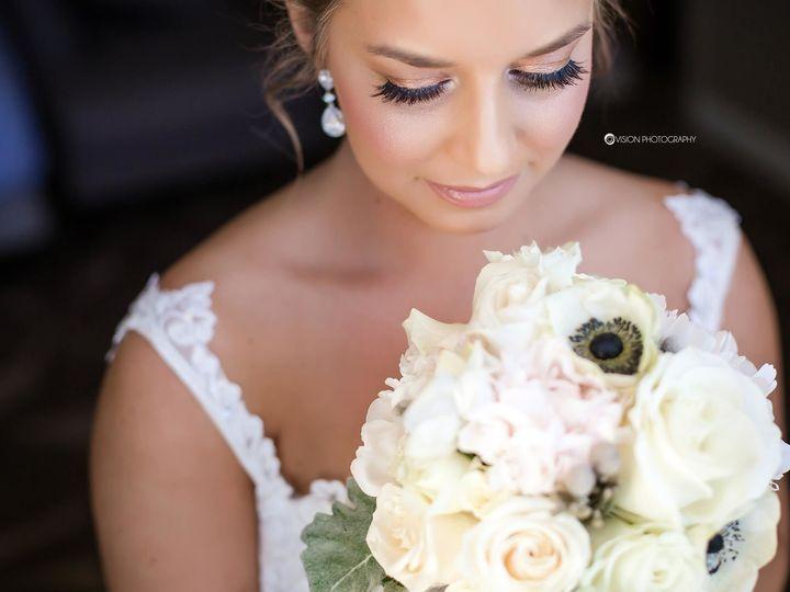 Tmx 1527868616 3f76d83a0ae784af 1527868615 4b7c9892ddb28b6b 1527868612188 10 Fl2 Fort Myers wedding florist