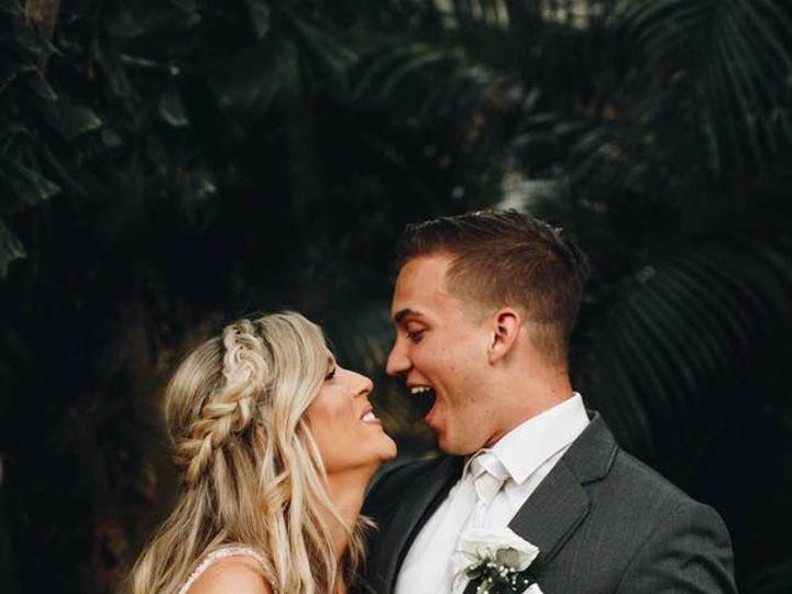 Tmx 1527868616 7182bf3b4348396a 1527868614 Fc6cf460037cfd48 1527868612169 7 F5 Fort Myers wedding florist