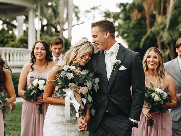 Tmx 1527868616 Cf852a2c0d2e741e 1527868614 9c1d07e007323ea7 1527868612175 8 F6 Fort Myers wedding florist