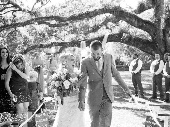 Tmx 1527868631 24febe8b053a143f 1527868630 9414799b0505ca2e 1527868612217 15 Flor8 Fort Myers wedding florist