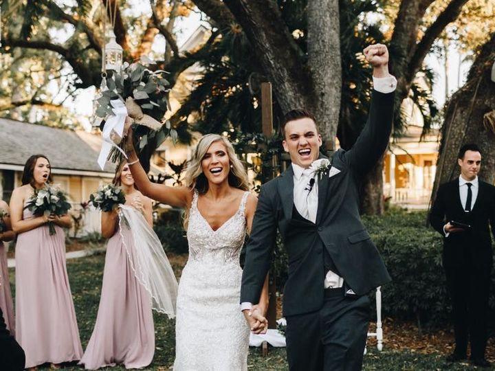 Tmx 1527868631 2a5df0c03c863fd4 1527868630 7212bd017df925e1 1527868612212 14 Flo6 Fort Myers wedding florist