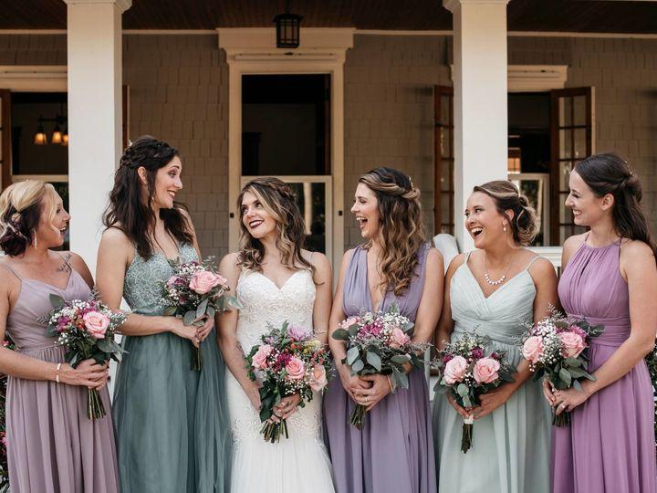 Tmx 1527868631 6242262faae828de 1527868630 1daae8fb18abb309 1527868612207 13 Flo5 Fort Myers wedding florist
