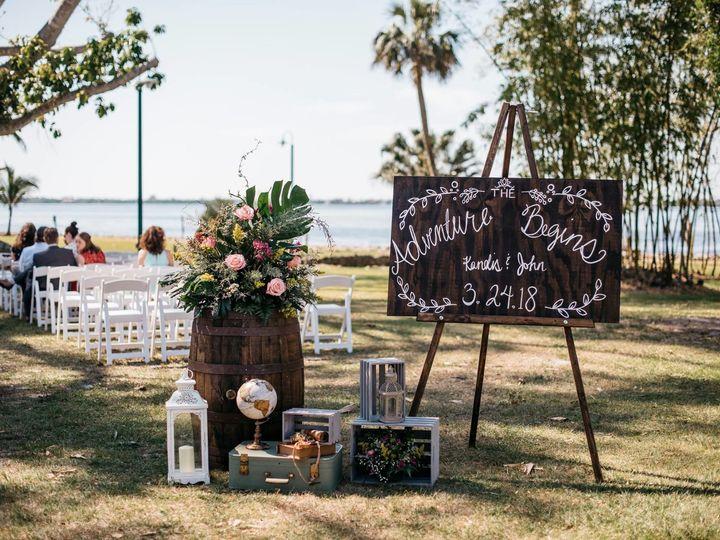 Tmx 1527868632 3adc0d5b2f0dfbc2 1527868631 9a59620534dd51eb 1527868612229 17 Flower 1 Fort Myers wedding florist