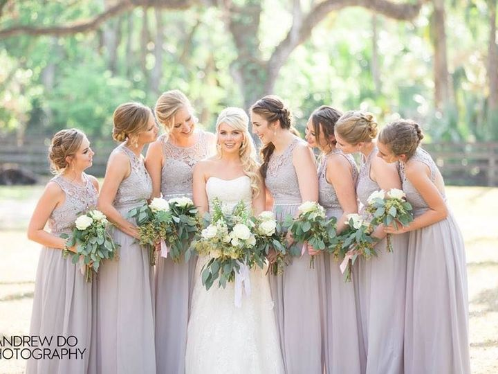Tmx 1527868632 9c470ef11667c15c 1527868630 1b4f9b76f876ff14 1527868612223 16 Flor9 Fort Myers wedding florist
