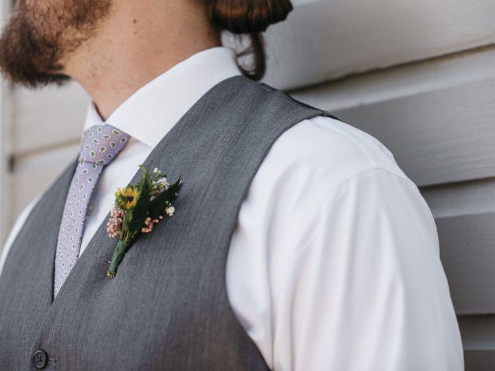 Tmx 1527868635 A97b004960a7e22b 1527868631 A162dd47a9571487 1527868612238 19 John1 Fort Myers wedding florist