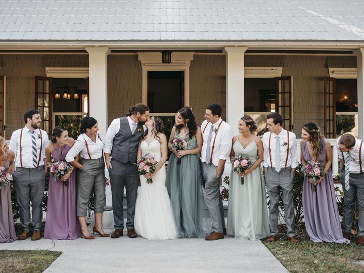 Tmx 1527868642 0f1d60aed8eb8ea1 1527868631 63ef89f7cc939bfb 1527868612233 18 John 3 Fort Myers wedding florist