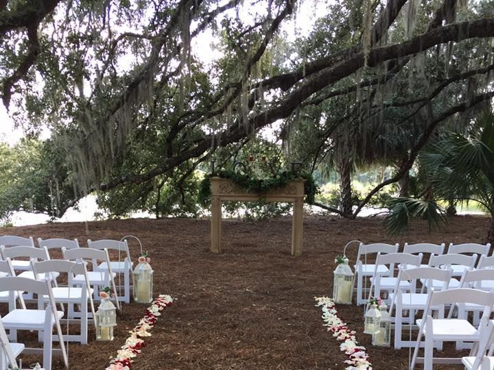 Tmx 1527868981 Ad36192094951f45 1527868980 74be28af2e6c5090 1527868978229 1 A1 Fort Myers wedding florist