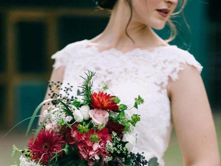 Tmx 1527868982 7dbcdfdb46ad2053 1527868981 64cbe8337aa5d074 1527868978252 5 A5 Fort Myers wedding florist