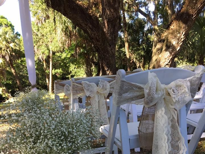 Tmx 1527868982 D0312ddb45ab0840 1527868981 69fb48a04c0cfaae 1527868978250 4 A4 Fort Myers wedding florist