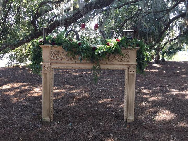 Tmx 1527868982 E0230bef650c8384 1527868980 818dbff7e07de7b0 1527868978244 2 A2 Fort Myers wedding florist
