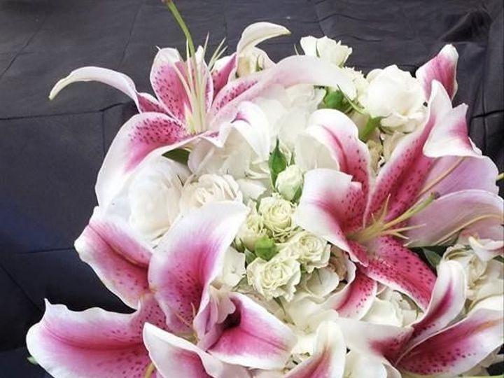 Tmx 1527868982 F7b8d170765955c6 1527868981 04a8bedd0c63f0c8 1527868978257 6 A6 Fort Myers wedding florist