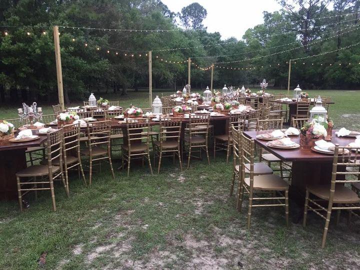 Tmx 1527869203 4d88767c61fdbe4f 1527869202 6ca32c687dffc758 1527869198505 10 B4 Fort Myers wedding florist
