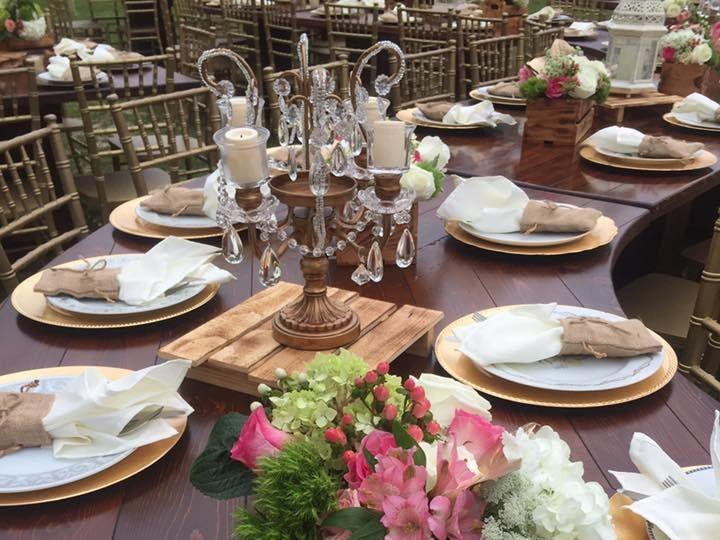 Tmx 1527869203 65c1ddffbee3913b 1527869202 F92ab2877ed77b9f 1527869198502 9 B3 Fort Myers wedding florist
